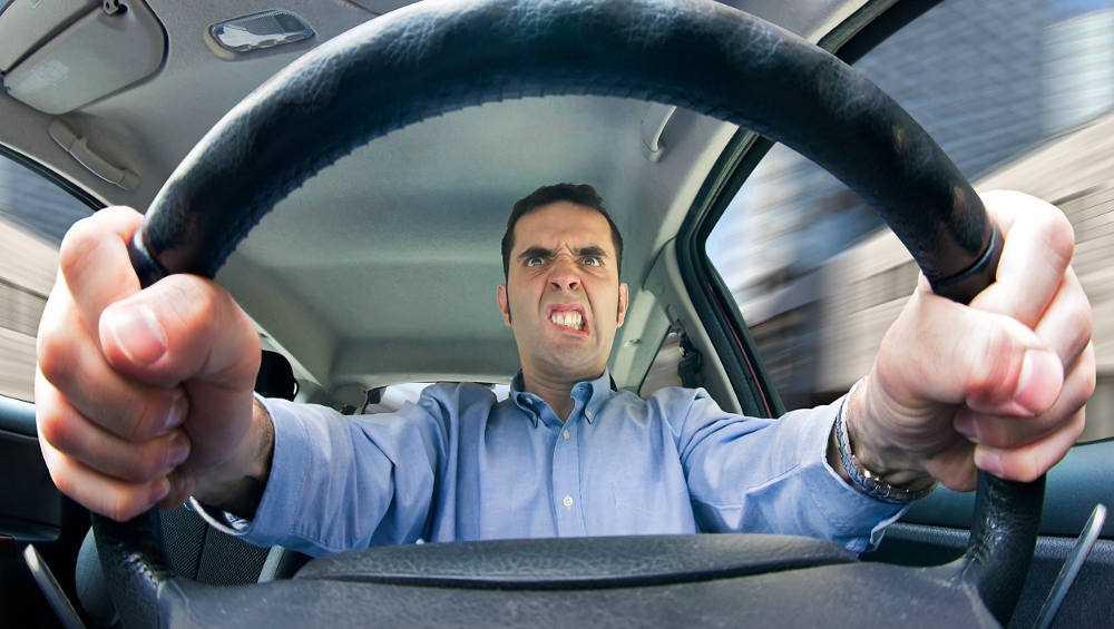 В Почепе будет осужден задавивший пешехода 30-летний водитель