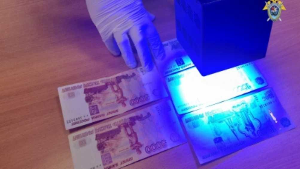 В Брянске чиновника осудят за 288000 рублей взятки от директора фирмы