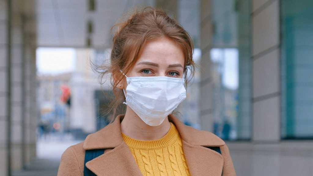 В Брянске коронавирус за сутки подтвердили у восьмерых человек