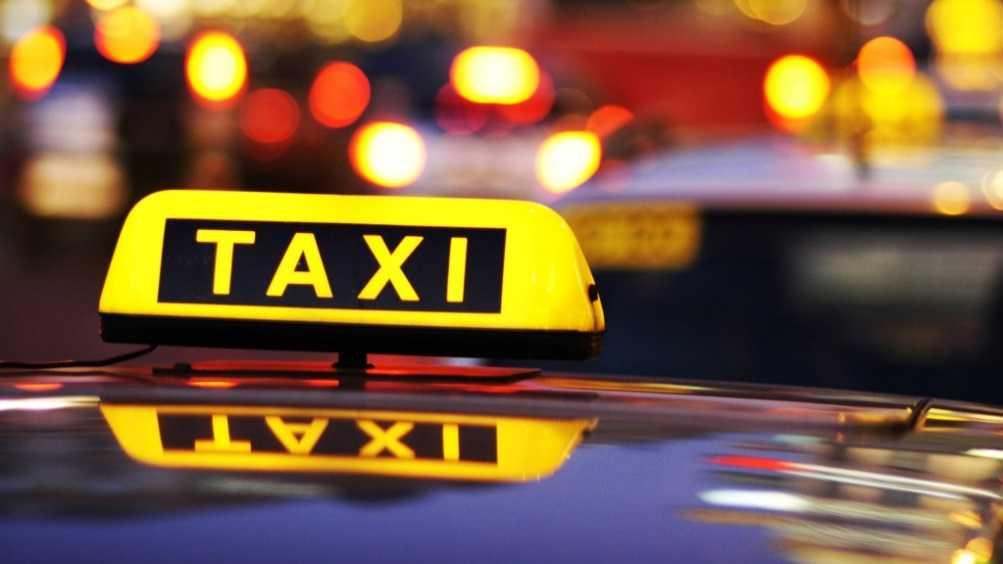 Начавшее в Брянске работу китайское такси DiDi наделало шума