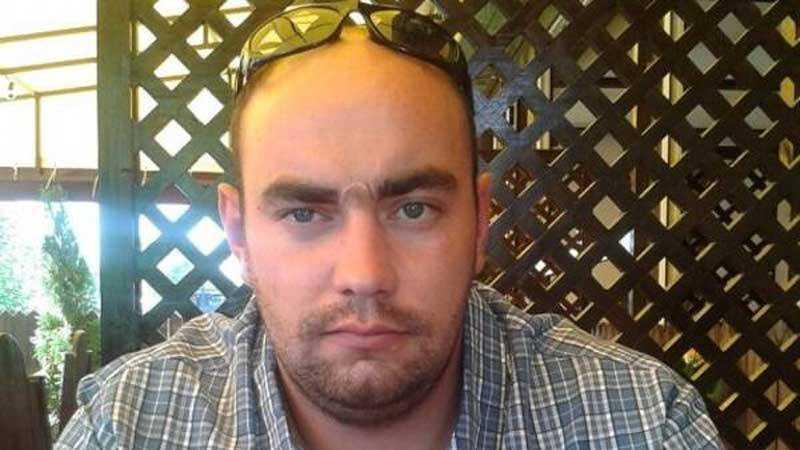 В Италии скончался брянский водитель-дальнобойщик