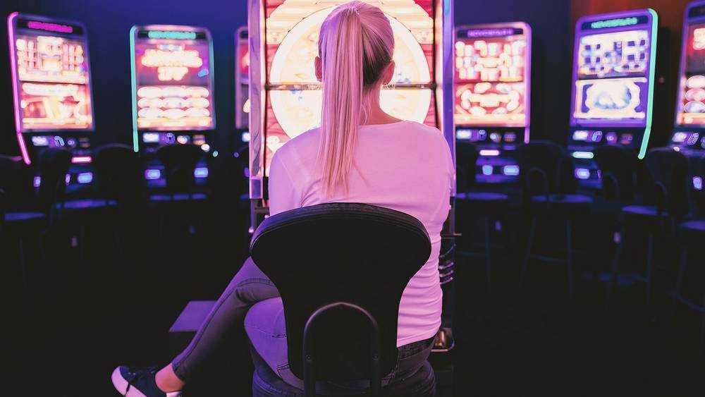 Выяснилось, как в Брянске зарождалась афера с казино на 63 млрд рублей