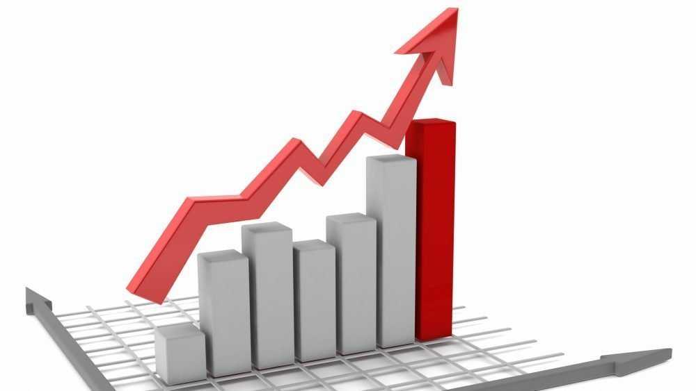 В брянской экономике появились «посткоронавирусные» признаки роста