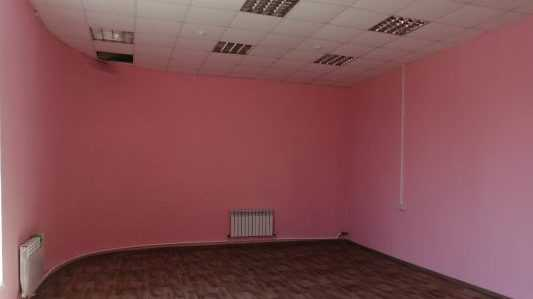 Дома культуры Брасовского района ремонтируются и оснащаются новым оборудованием