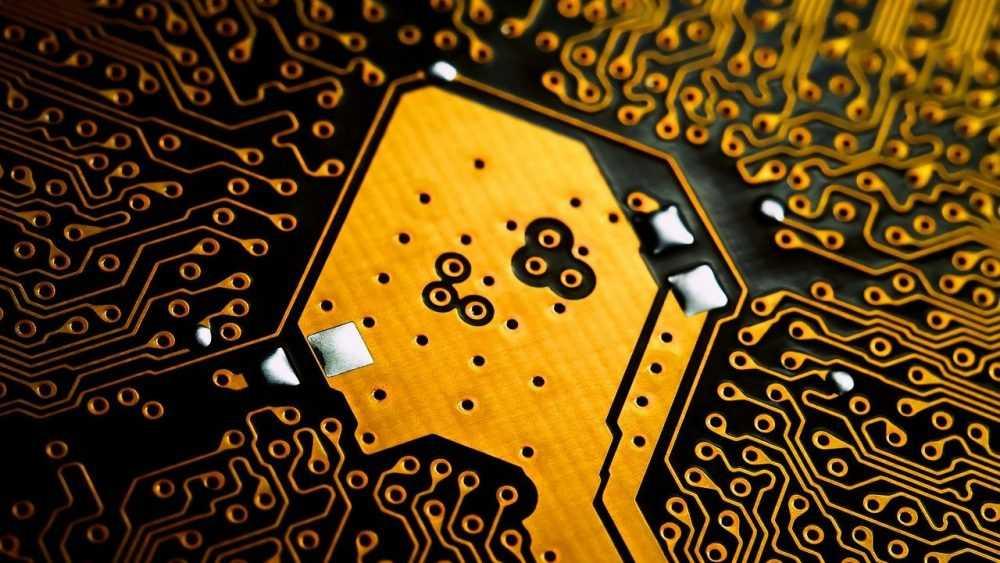 Что такое цифровое производство