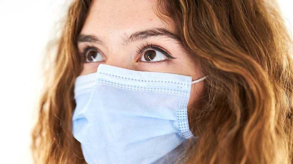 В Брянске коронавирус за сутки выявили у 33 жителей