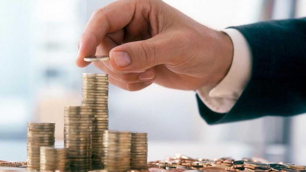 Положительная оценка правительства РФ не подтвердила рейтинг брянской инвестактивности от АСИ