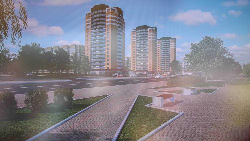 Отгрызли, отжали: старый аэропорт Брянска не станет городом-садом