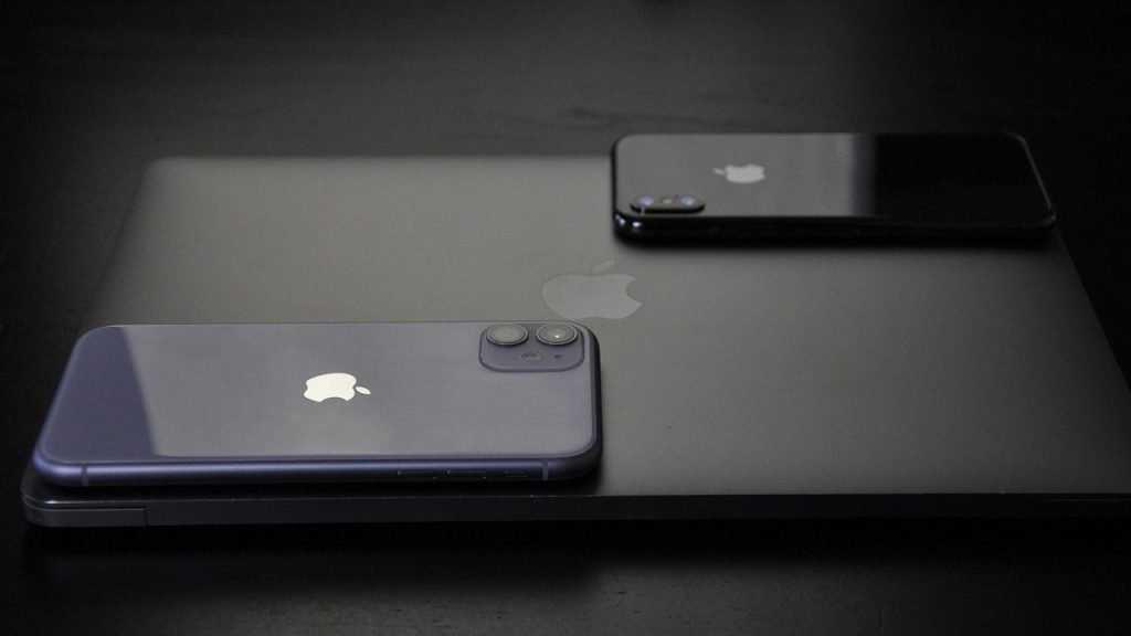 iPhone SE или iPhone 11: просто о сложном