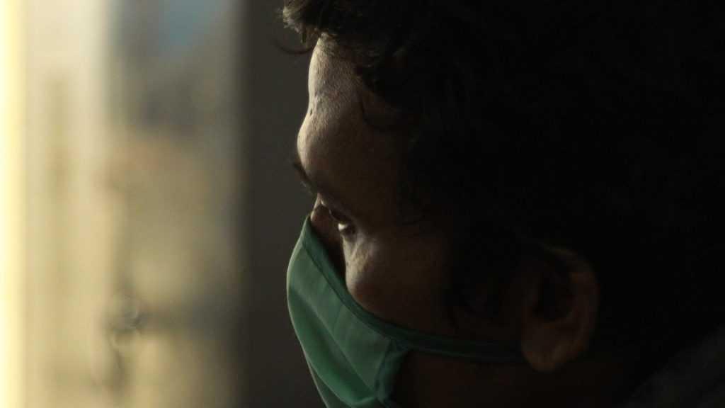 Число зараженных коронавирусом в Брянской области достигло 7038