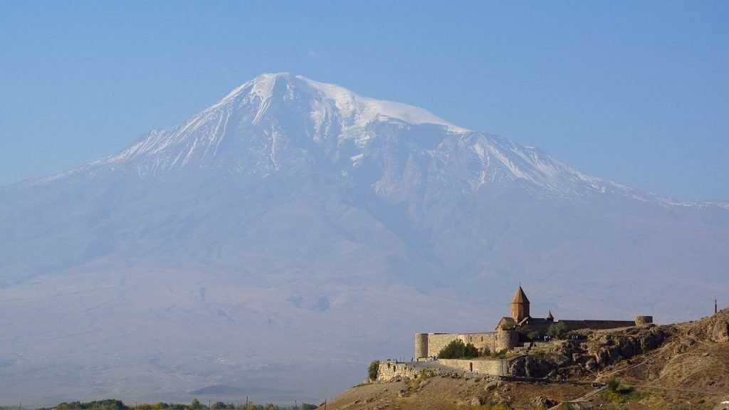 Брянцев вывезут из Армении 1 августа