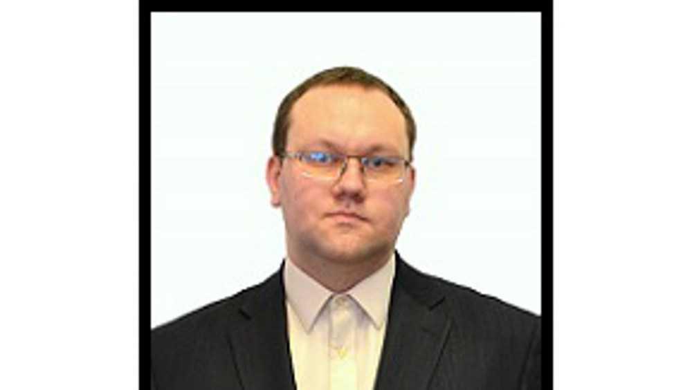 От полученных в ДТП травм скончался доцент БГТУ Евгений Леонов