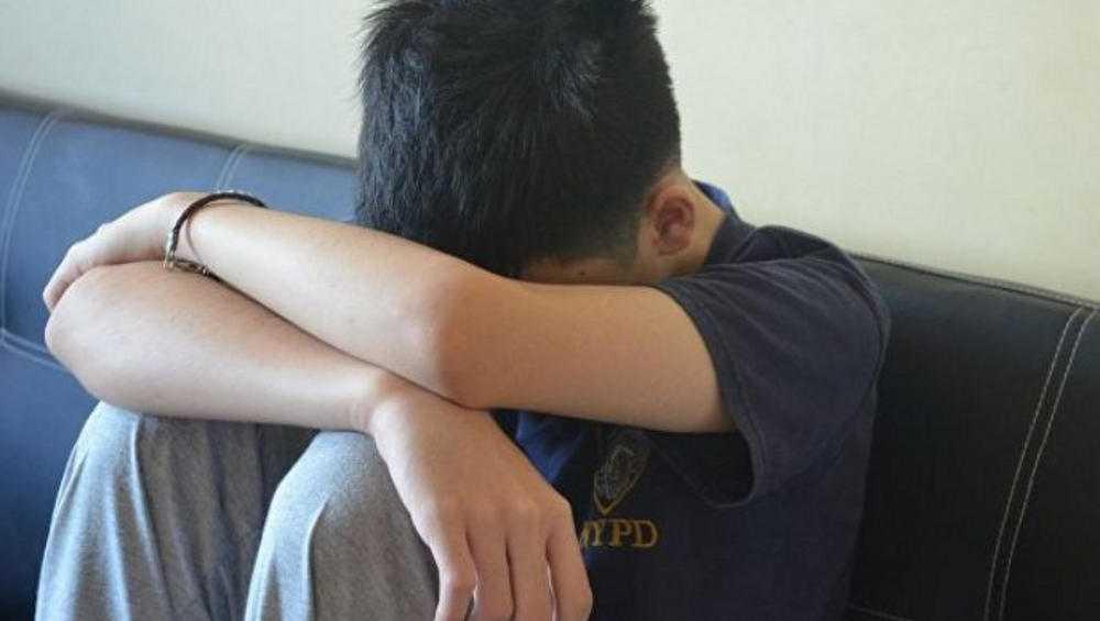 В Брянске сообщили о насилии над 13-летним мальчиком