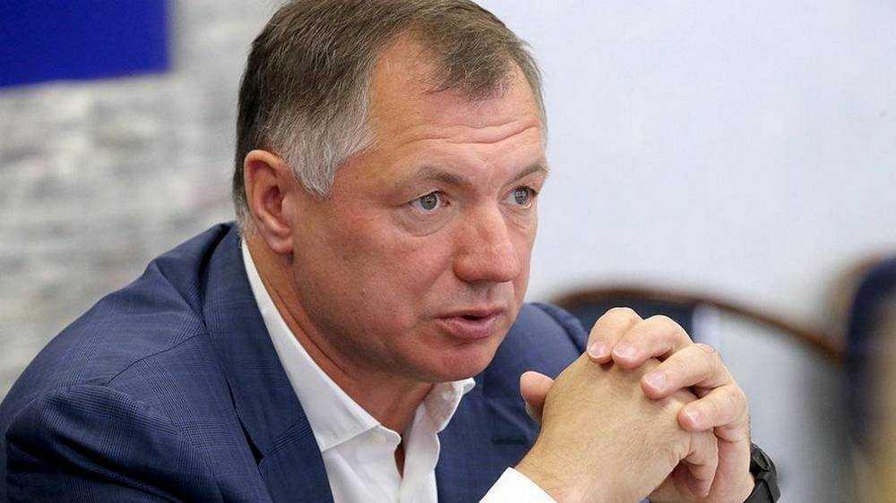 На строительство дороги в Брянске правительство выделит средства