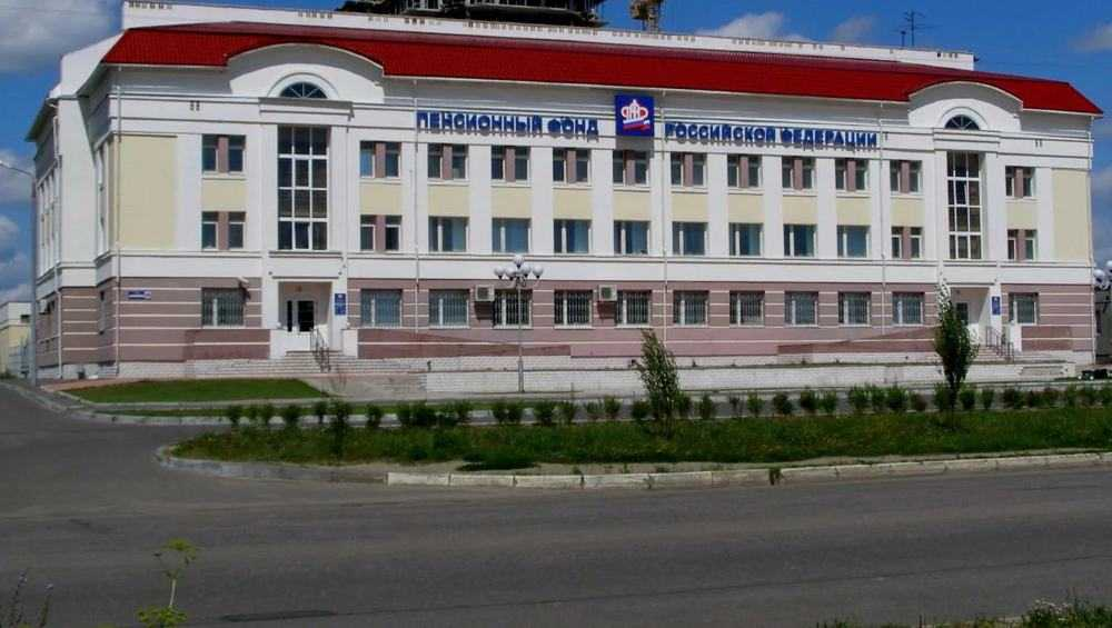 Брянец получит 370 тысяч рублей за скончавшегося родственника