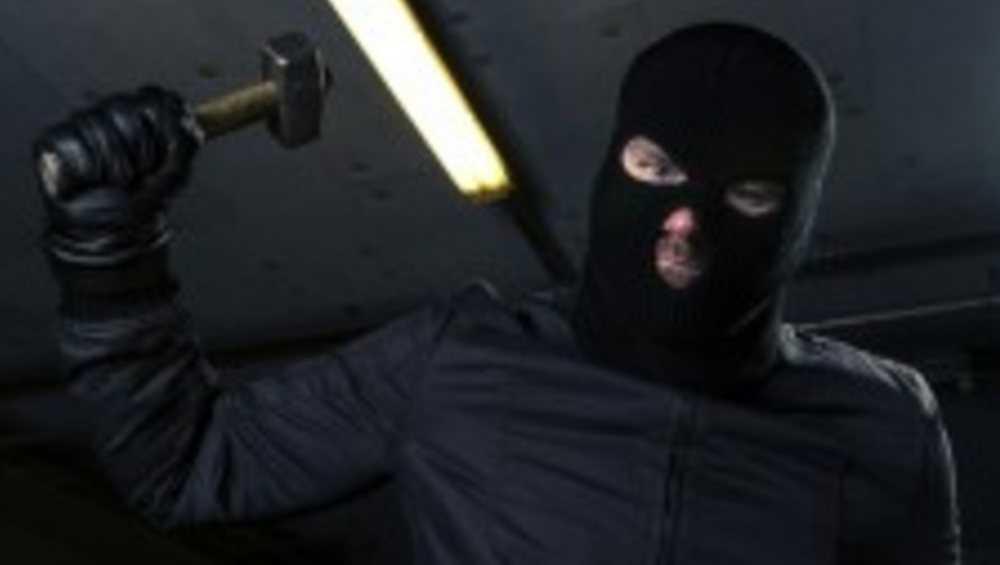 В Жуковке начнется суд над разбойником с молотком