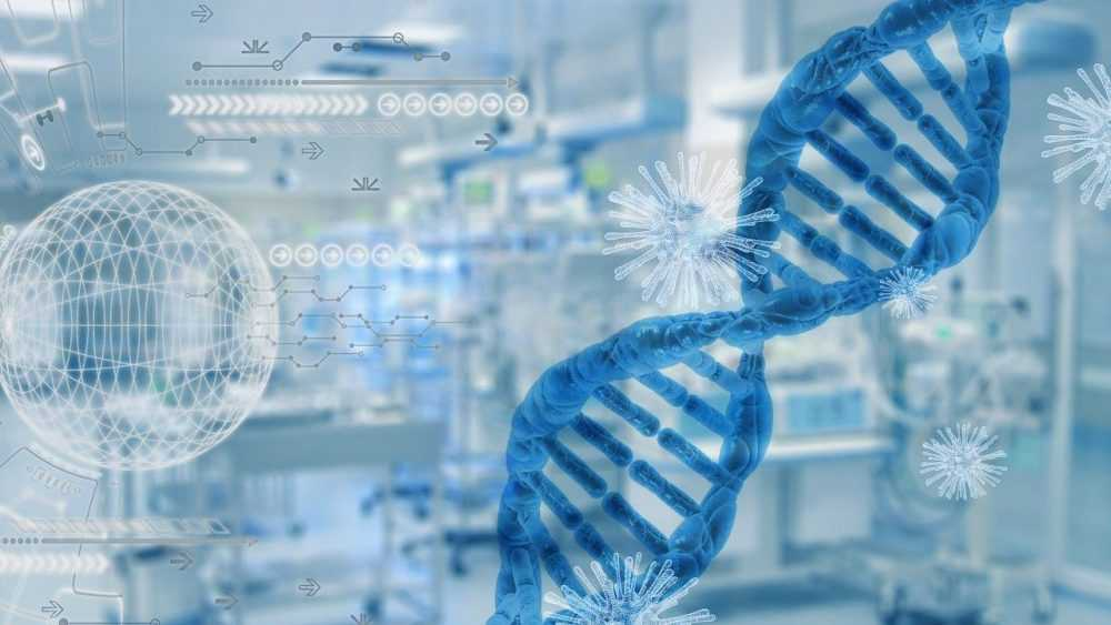 Стал известен брянский коэффициент распространения коронавируса