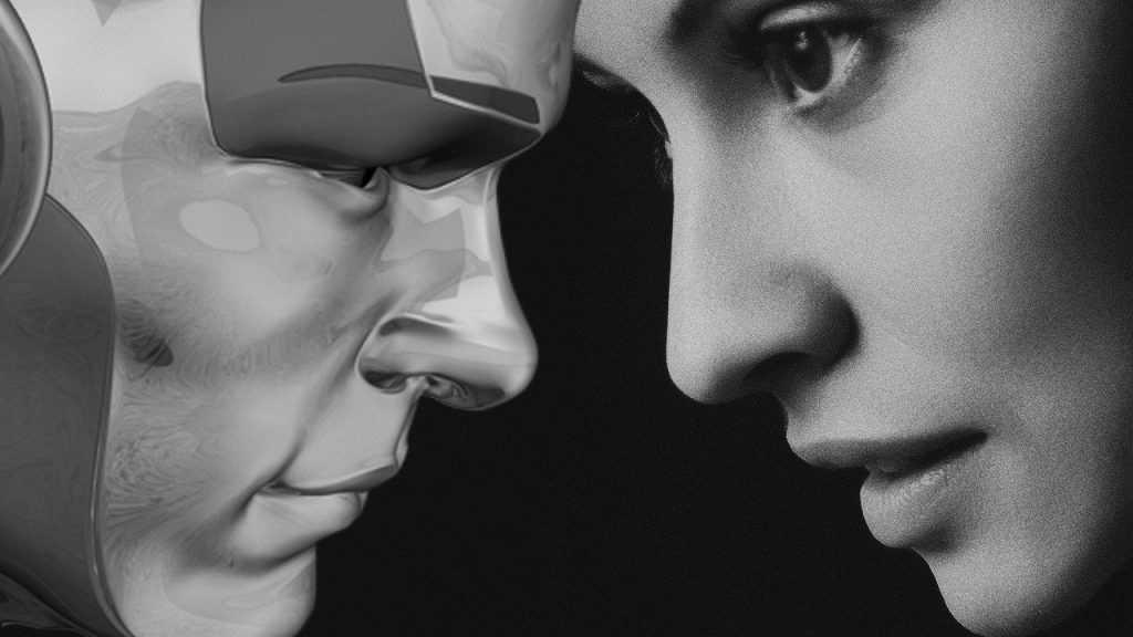 Роскомнадзор стал использовать искусственный интеллект для выявления незаконной информации в интернете
