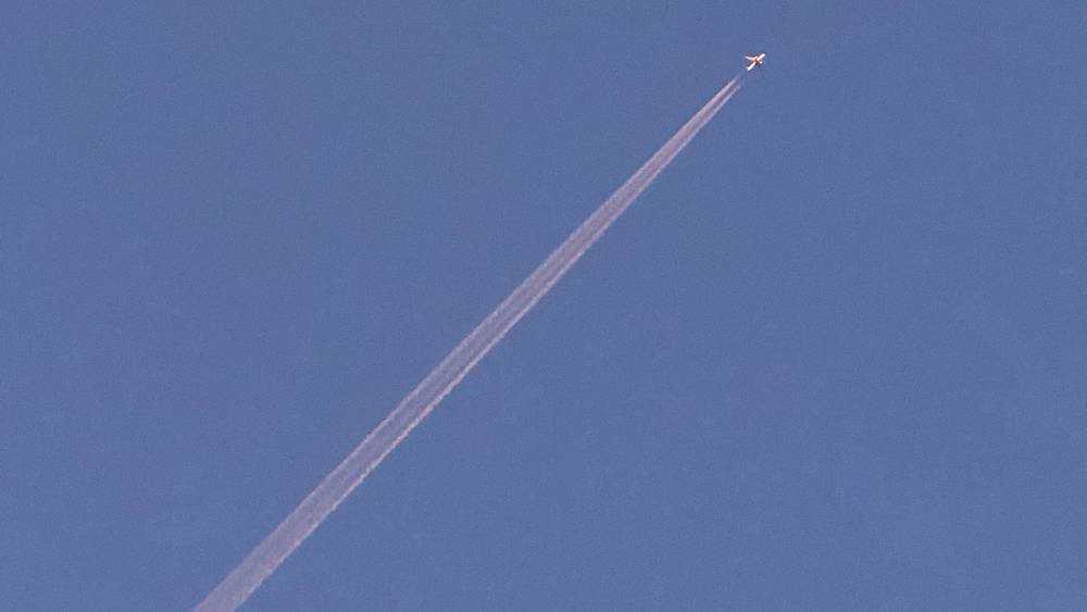С 1 августа Россия возобновит международное авиасообщение