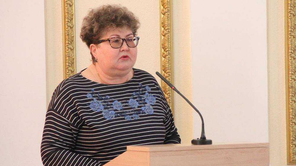 В Брянске назвали безграмотными заявления о возврате всех ограничений