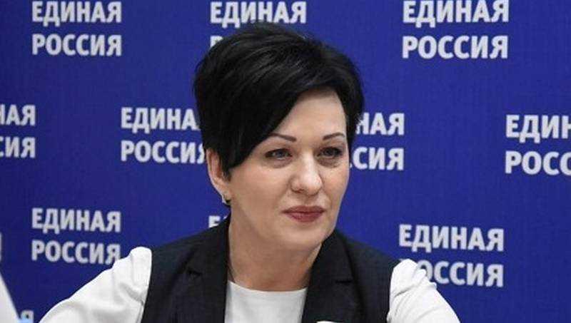 Валентина Миронова: «Программа «Земский работник культуры» поможет решению вопроса кадрового обеспечения в сфере культуры