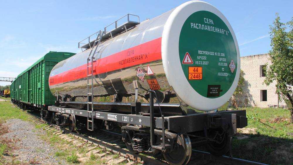 Для Новозыбковского машиностроительного завода нашли 5 инвесторов