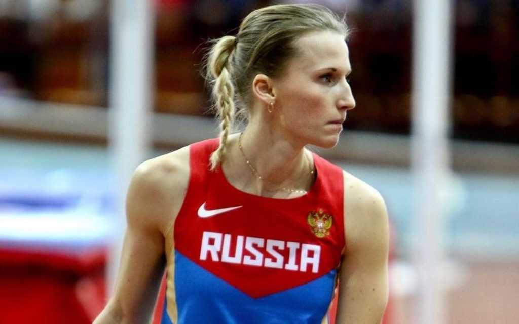 На Кубке России в Брянске выступят сильнейшие легкоатлеты