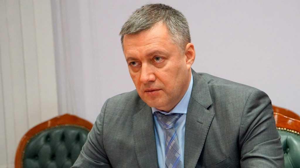 Кобзев Игорь Иванович: последние инициативы