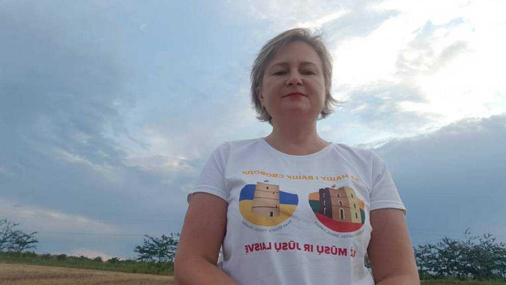 Украинская пропаганда нашла «прототип Евросоюза» в херсонской степи