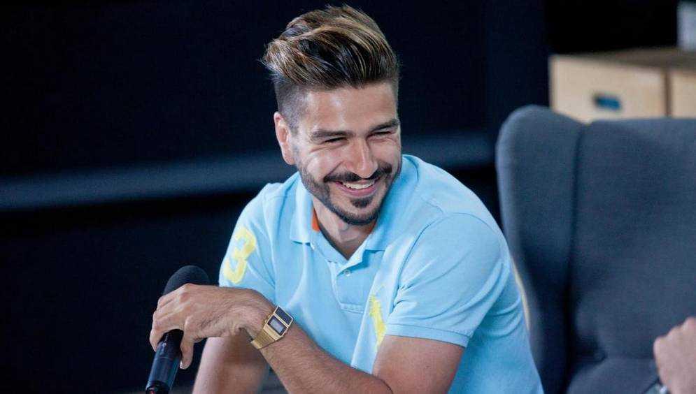 Журналист Пивоваров и блогер КраСава поговорили о брянских футболистах