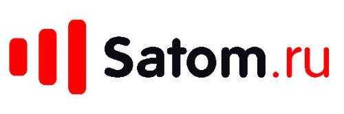 Satom.ru – популярная торговая площадка в России