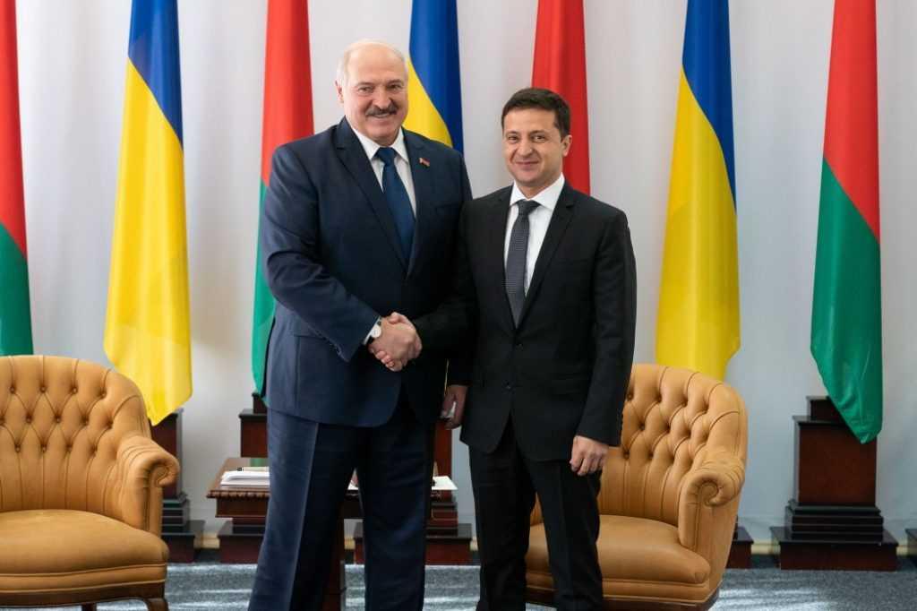 Чем может обернуться выдача Минском россиян Киеву