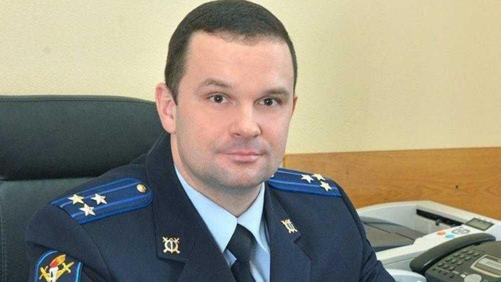 Дело бывшего брянского полковника Артемова задержалось в суде