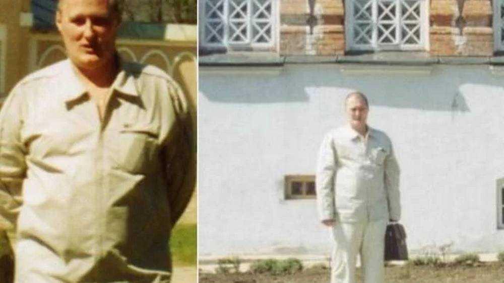 Банду брянского Емели осудили за убийство прокурора