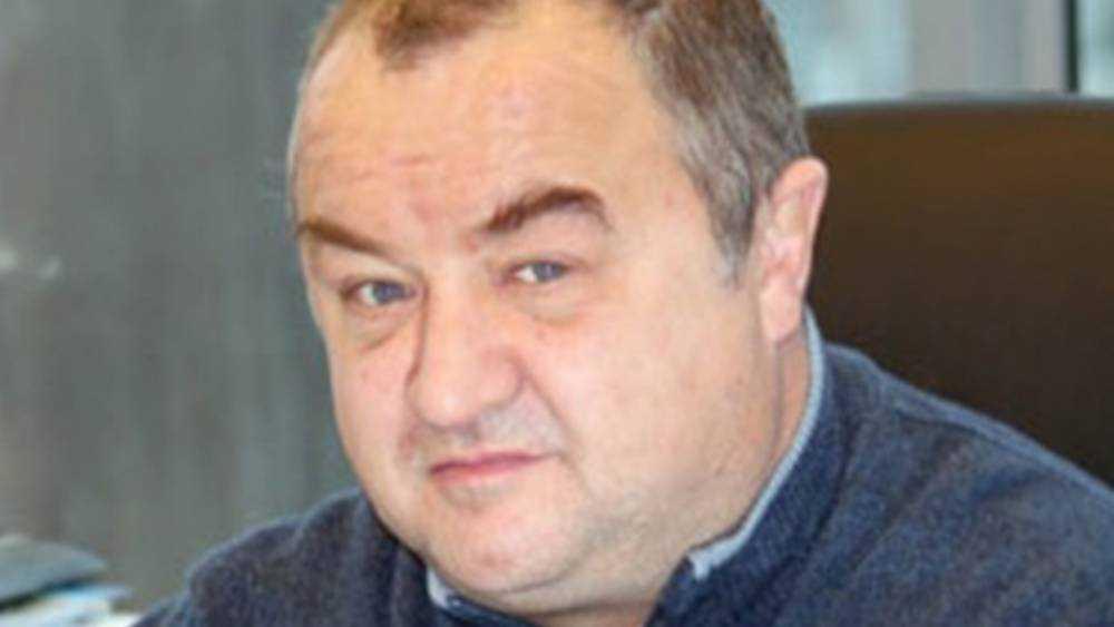 Жена ленинца из Госдумы получила за год 676 млн рублей