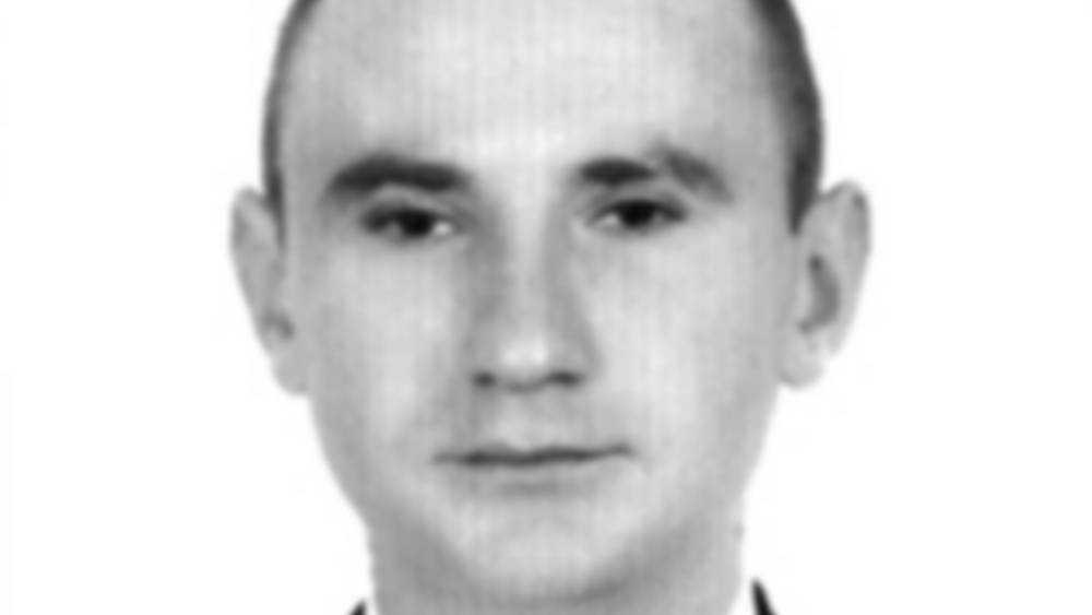 Пропал уехавший на заработки в Москву 28-летний брянец