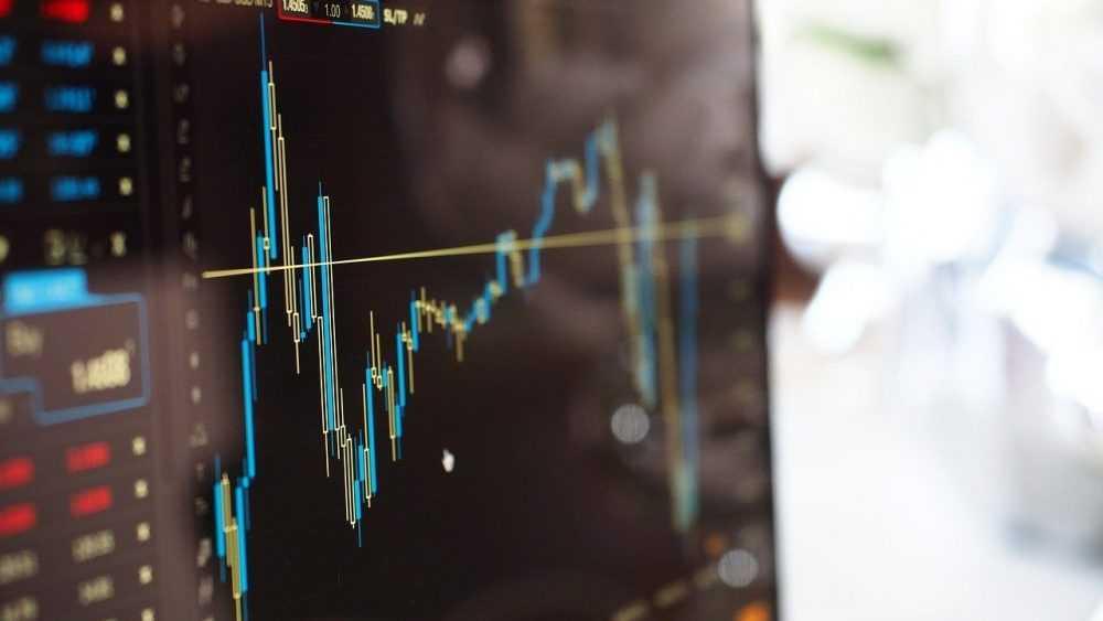 С чего начать торговлю на бирже: несколько советов