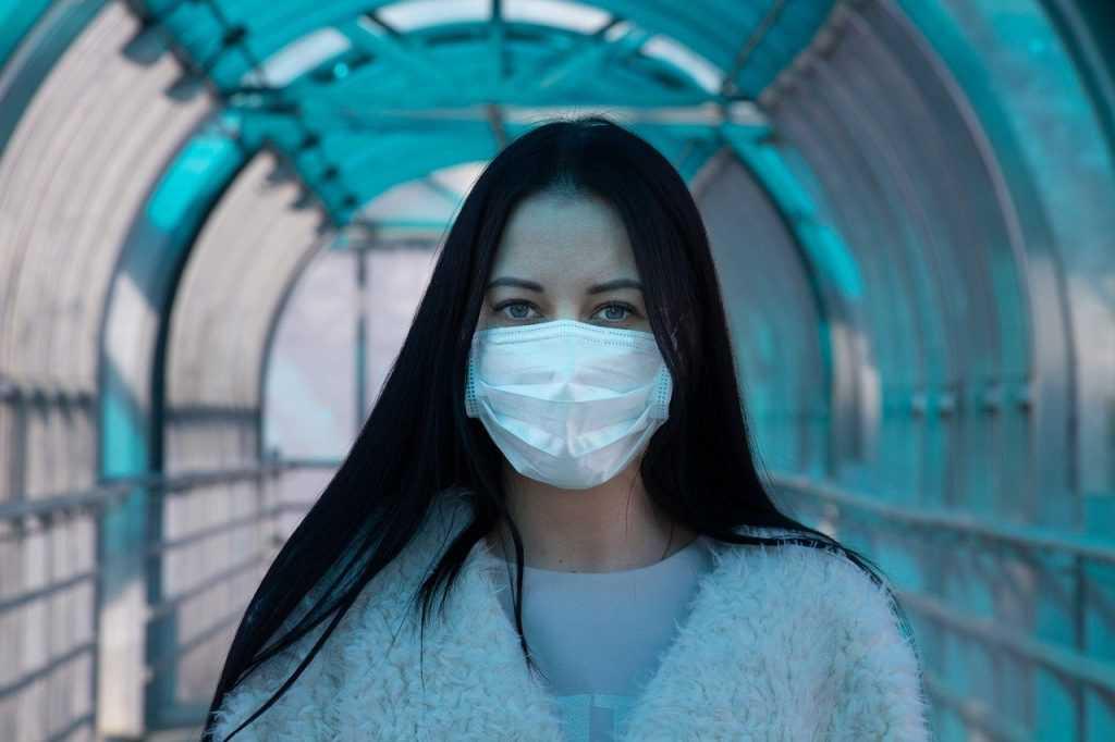 За сутки в Брянской области коронавирус выявили у 30 человек