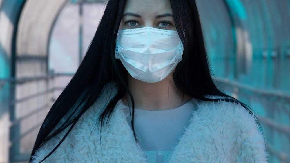 В Брянской области за сутки коронавирус выявили у 32 человек