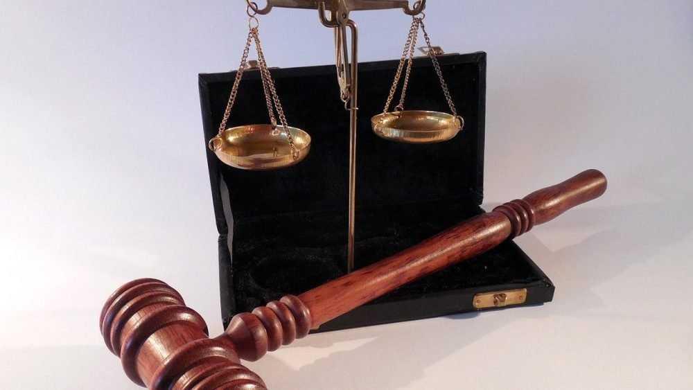 Уголовное дело чиновника Сенокоса направлено в Советский суд Брянска
