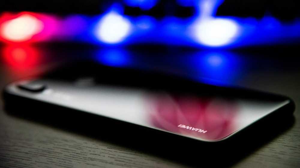Выбор аксессуаров для смартфонов