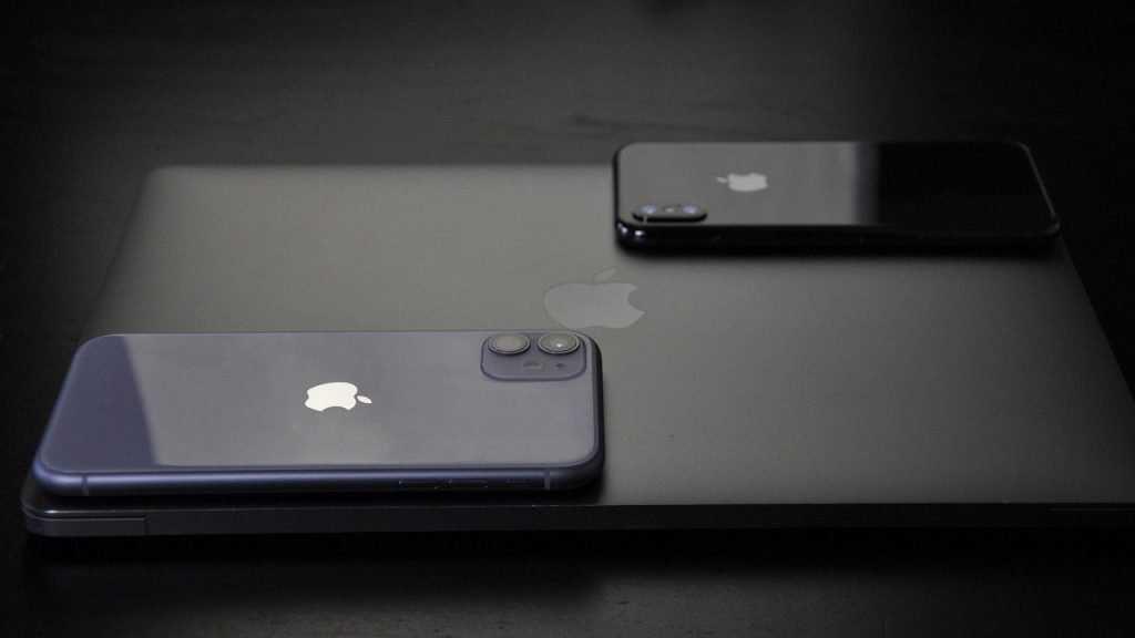 ФАС выдала предписание Apple