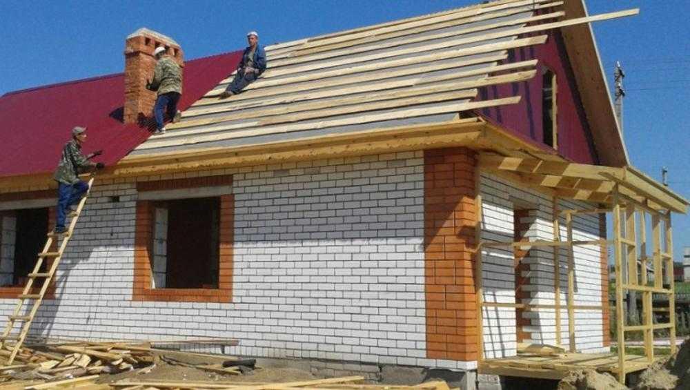 Более 150 брянцев воспользовались сельской ипотекой