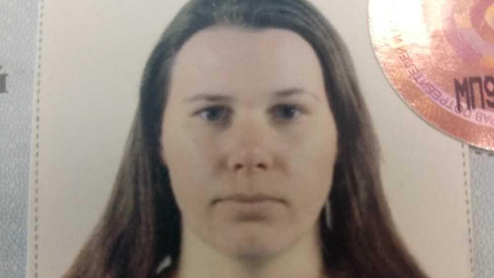 В Клинцах пропала не вернувшаяся с работы домой 28-летняя женщина