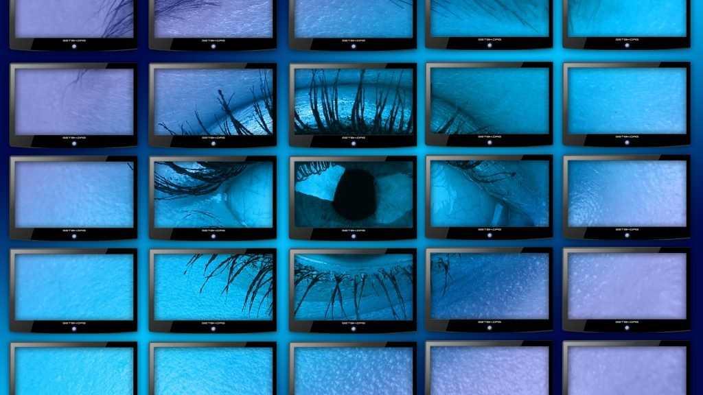 366 видеокамер «Ростелекома» обеспечили видеонаблюдение за выборами губернатора Брянской области
