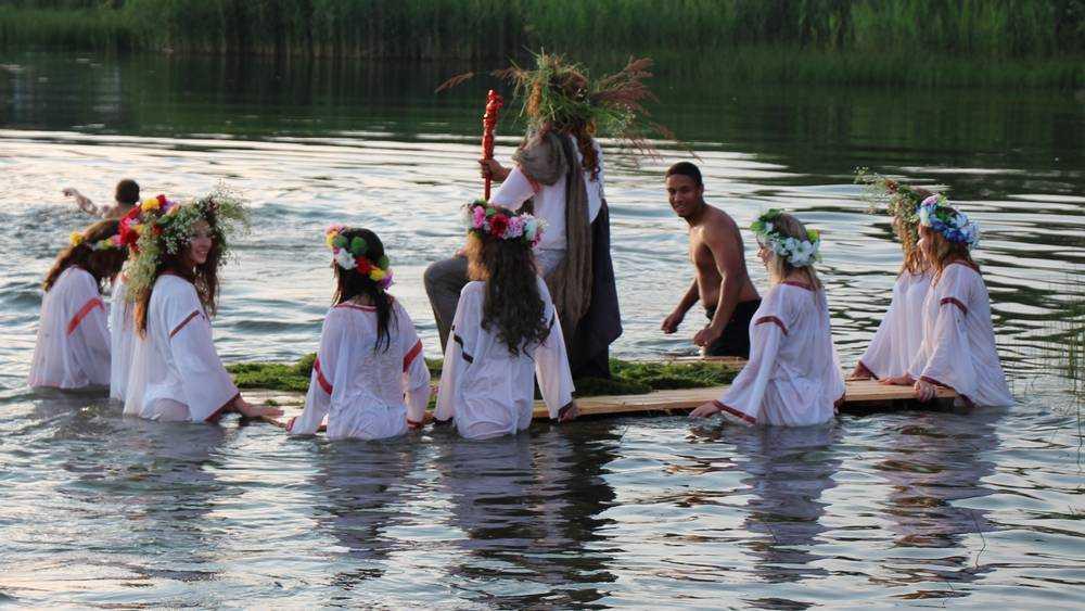 В Брянской области расчистят 5 километров русла реки Десны