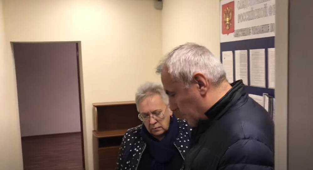 Малюта сообщил об указаниях «вождя» Коломейцева из брянской тюрьмы