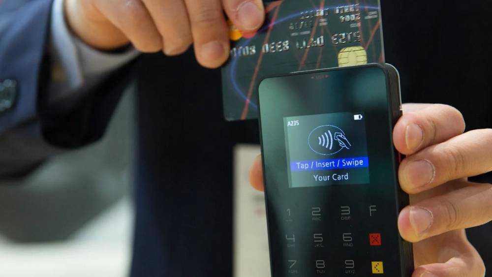 Жителям Брянщины рассказали о новой схеме мошенничества по телефону