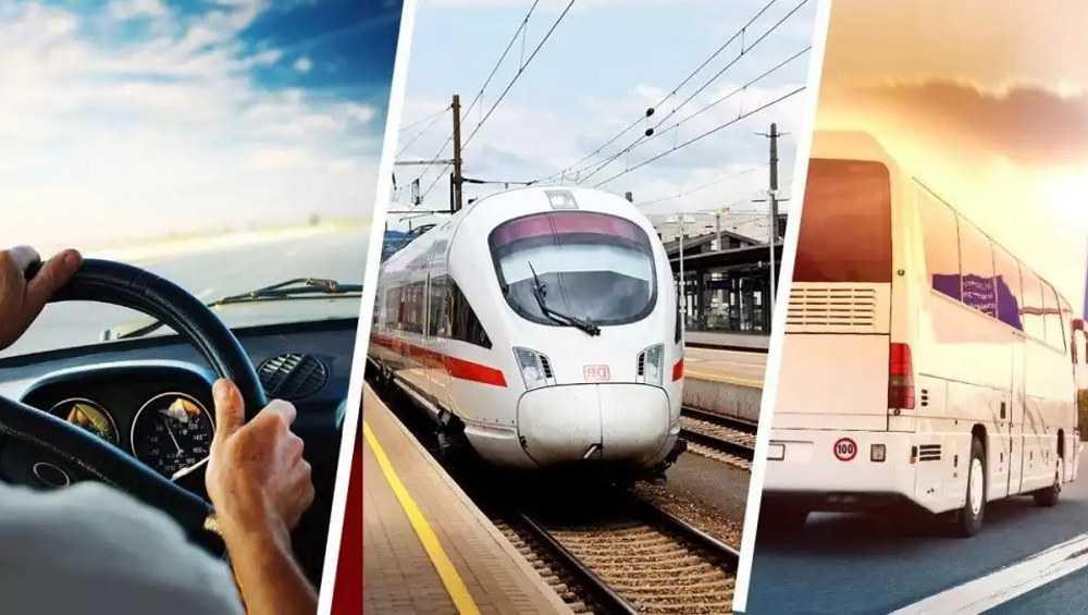 Для Брянской области разработают план развития транспортной системы