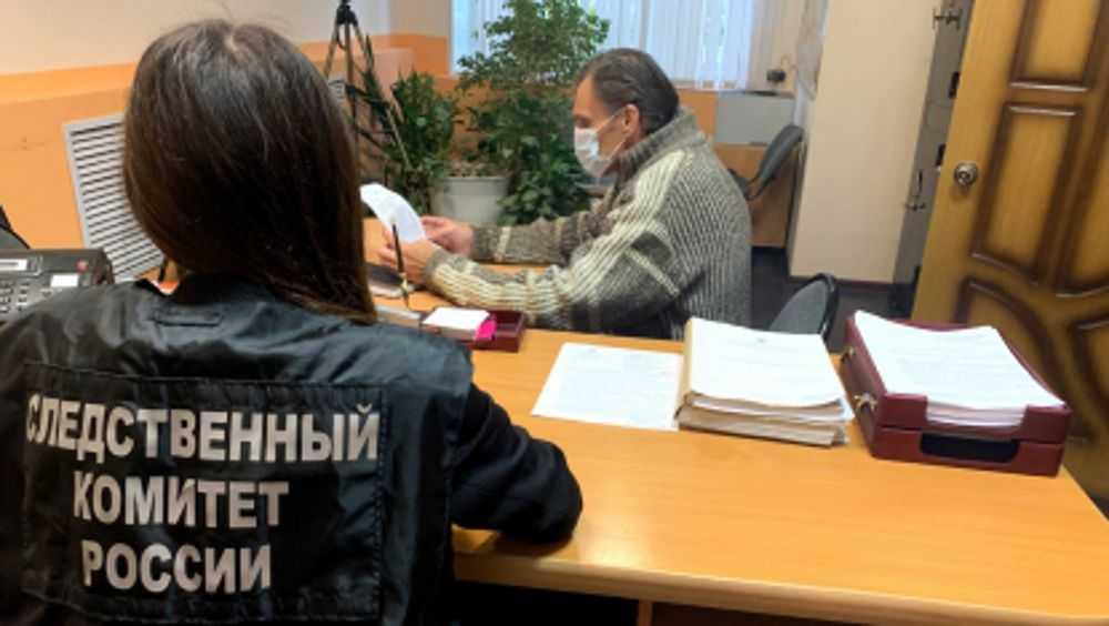 В Унече водитель попался при попытке подкупа инспектора ОГИБДД